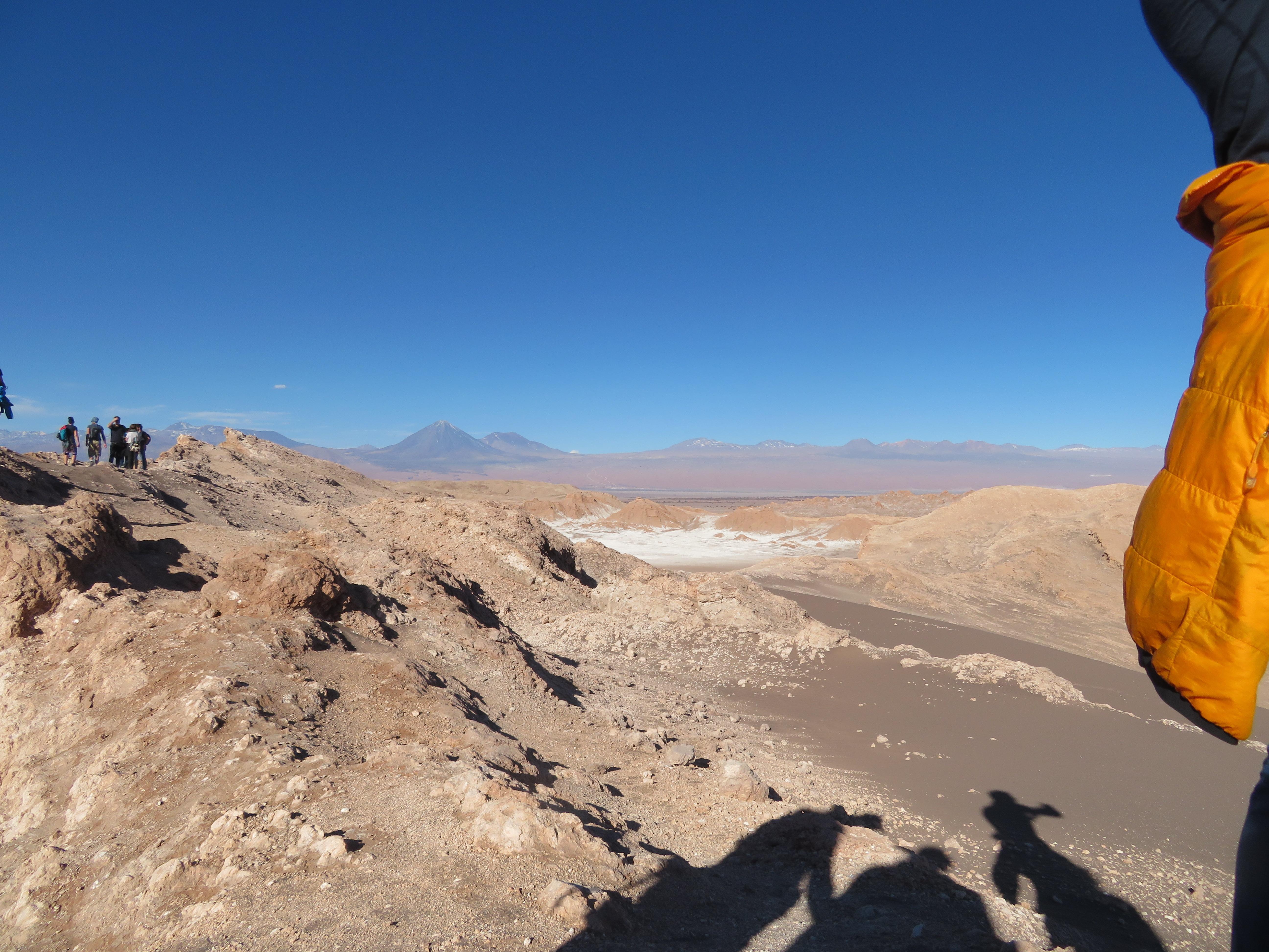 Valle de la Luna 036