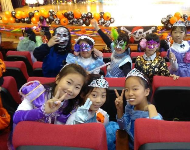 china halloween 2a
