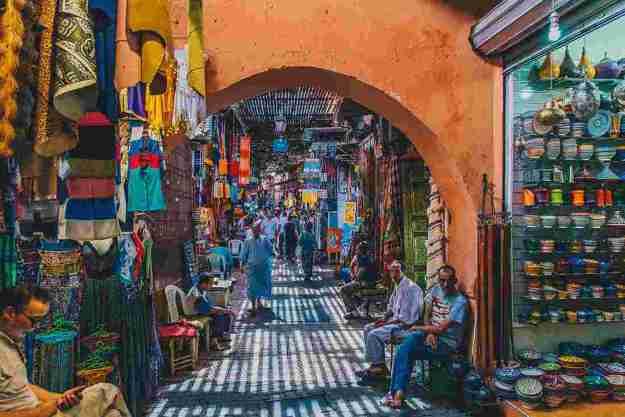XMKC_morocco_marrakech_market-medina-locals